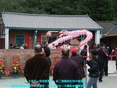 2009/1/26大年初一夜排馬家庄.初二領紅包:DSCF2105 拷貝.jpg