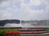 2007/7/7參與『更生大使』林志穎CF外景:IMGP0028.jpg