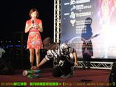 2014/9/4【華江碼頭—新月橋】限量夜遊航線:DSCN9685 拷貝.jpg