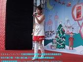 2008/12/21信義區遊玩-鄭元暢LOTTE:主持人