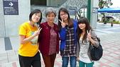 2010/4/26漫遊貓空@偷心大聖PS男探班:佳珊姐臉書粉絲團網友.jpg