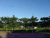 2010/8/20★桃園縣★龜山鄉/大溪☺:DSCF0264 拷貝.jpg