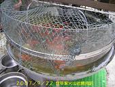 2007/9/22宜莘家火山岩烤肉趴:IMGP0067.jpg