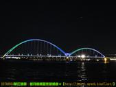 2014/9/4【華江碼頭—新月橋】限量夜遊航線:DSCN9808 拷貝.jpg