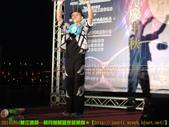 2014/9/4【華江碼頭—新月橋】限量夜遊航線:DSCN9690 拷貝.jpg