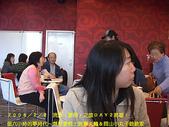 2008/2/1-2/3流浪之旅高雄&佳里:話說裡面不能拍照的