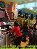 2009/2/14又是信義區&台北單身家族派對續:DSCF2056 拷貝.jpg