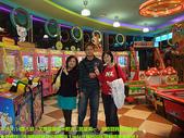 2009/2/14又是信義區&台北單身家族派對續:DSCF2096 拷貝.jpg