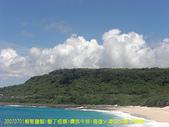 2007/6/30-7/1放羊的星星墾丁之旅:CIMG1416.jpg