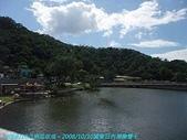 2008/10/10國慶日全家人in內湖慶雙十:DSCF1057 拷貝.jpg