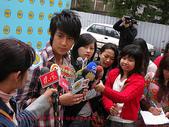 2007/1/11吳尊餐會:IMGP0368