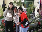 2007/1/13~1/14嘉義下鄉之旅:IMGP0240.jpg
