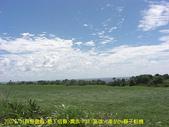 2007/6/30-7/1放羊的星星墾丁之旅:CIMG1427.jpg