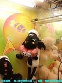 2009/4/18宜蘭羅東夜市吃喝玩樂:DSC00443 拷貝.jpg