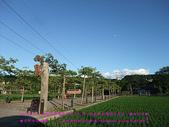 2010/8/20★桃園縣★龜山鄉/大溪☺:DSCF0256 拷貝.jpg