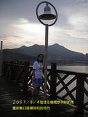 2007/8/4跟咖哩一日遊:IMGP0180.jpg