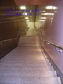 2007/2/21台北縣市流浪:IMGP0193拷貝.jpg