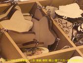 2007/6/30-7/1放羊的星星墾丁之旅:CIMG1274.jpg