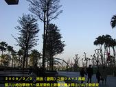 2008/2/1-2/3流浪之旅高雄&佳里:CIMG0343 拷貝.jpg