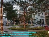 2008/12/21信義區遊玩-鄭元暢LOTTE:DSCF2213 拷貝.jpg