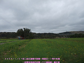 2009/1/27初二我在通霄天氣晴~飛牛牧場:DSCF2167 拷貝.jpg