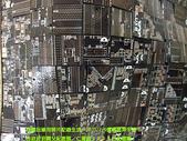 用照片記錄生活~2009/2/9信義區&台北燈節:用ic板拼的
