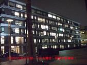 2008/2/20來去內湖~八大&寶佳:CIMG0037 拷貝.jpg