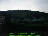2008/7/12㊣卡蹓馬祖DAY2*遊北竿!:DSCF0730.jpg