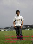 2007/7/7參與『更生大使』林志穎CF外景:IMGP0039.jpg