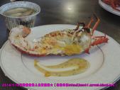 2014/7/13高樂餐飲雙人免費體驗:DSCN7210 拷貝.jpg