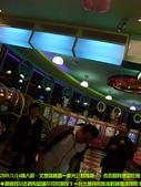 2009/2/14又是信義區&台北單身家族派對續:DSCF2041 拷貝.jpg