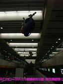 2009/3/1林本源園邸之旅&南雅夜市:DSCF2225 拷貝.jpg