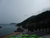 2008/7/12㊣卡蹓馬祖DAY2*遊北竿!:DSCF0472.jpg
