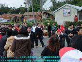 2009/1/26大年初一夜排馬家庄.初二領紅包:DSCF2134 拷貝.jpg