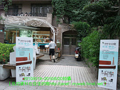 ㊣遊車河~戲劇場景♥:DSCF9606 拷貝.jpg