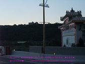 2010/8/20★桃園縣★龜山鄉/大溪☺:DSCF0301 拷貝.jpg