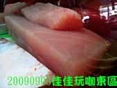 2009/9/5佳佳玩咖東區美食團:DSCN5391 拷貝.jpg