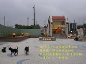 2007/2/21台北縣市流浪:IMGP0188拷貝.jpg
