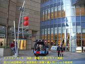2008/2/1-2/3流浪之旅高雄&佳里:好大