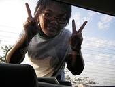 2007/1/13~1/14嘉義下鄉之旅:IMGP0089.jpg