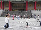 2007/2/24中正紀念堂:IMGP0342拷貝.jpg