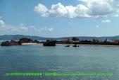 2018/10/22~10/24生日沖繩旅遊:P1000588 拷貝.jpg