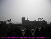 2007/12/22彰化員林懷舊之旅:IMGP0017 拷貝.jpg
