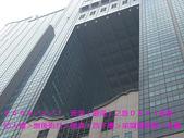 2008/2/1-2/3流浪之旅高雄&佳里:為啥中間要空一個洞