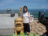 2008/7/12㊣卡蹓馬祖DAY2*遊北竿!:DSCF0631.jpg
