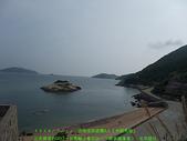 2008/7/12㊣卡蹓馬祖DAY2*遊北竿!:DSCF0459.jpg