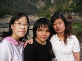 2006/12/2~12/3去嘉義:IMGP0024拷貝.jpg