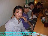 2009/3/21佳佳玩咖旅遊團桃園中壢之旅:DSCF2654 拷貝.jpg