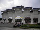 2007/2/24中正紀念堂:IMGP0335拷貝.jpg