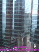 2008/2/24瘋狂七人幫香港行DAY3:風景很好
